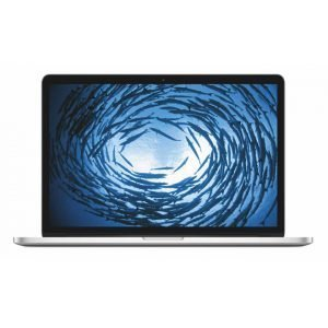 Laptop-300x300