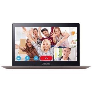 Laptop4-300x300